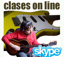 clases on line